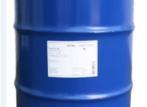 扬子石化-巴斯夫】聚乙二醇-600 工业级