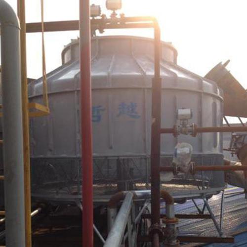 纺织印染厂除烟环保设备应用案例
