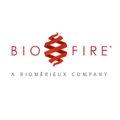 Biofire 新.png
