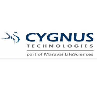 Cygnus 新.png