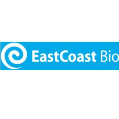 EastCoast Bio 新.png