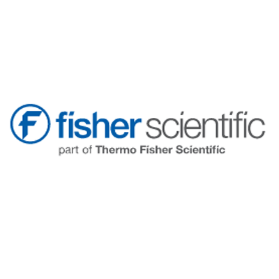 Fisher 新.png