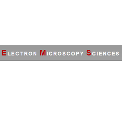 Electron Microscopy Sciences.png