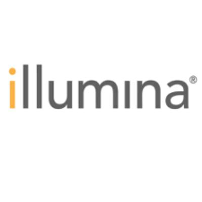 Illumina 新.png