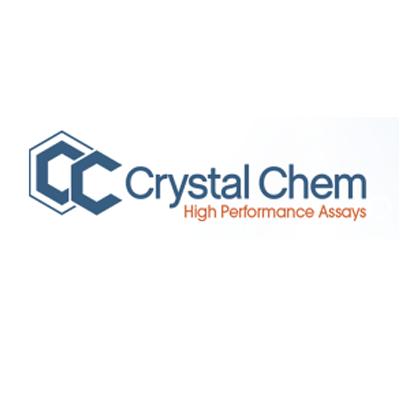 crystal chem 新.png