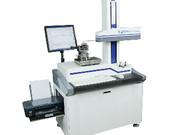 MMD-R100D轮廓仪(高精度)