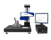 MMD-150B型轮廓仪