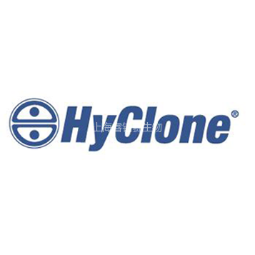 HyClone