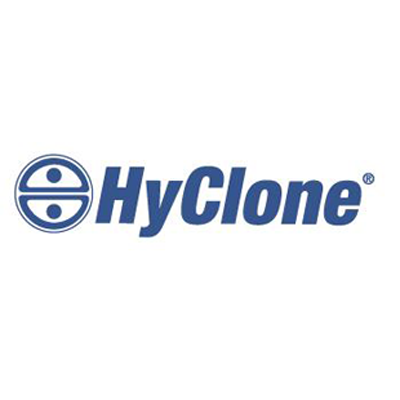 Hyclone.png