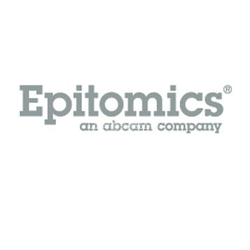 Epitomics