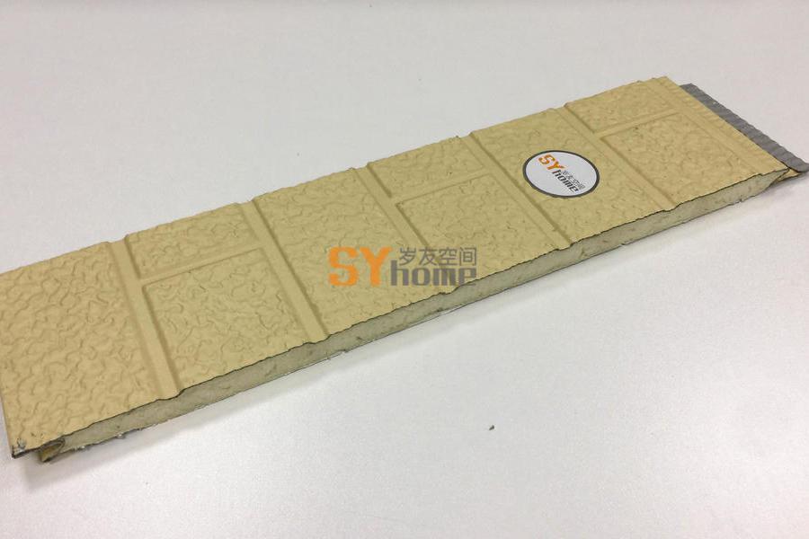 SYQY053|建筑产品的靓丽外衣之金属雕花板、004