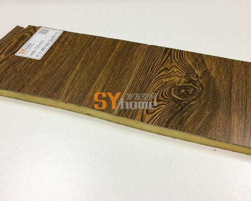 SYQY053|建筑产品的靓丽外衣之金属雕花板、002