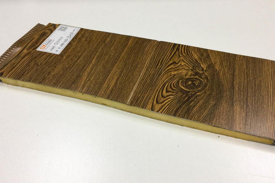 SYQY053|建筑產品的靚麗外衣之金屬雕花板、002