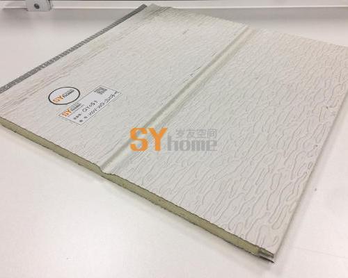 SYQY053|建筑产品的靓丽外衣之金属雕花板、005