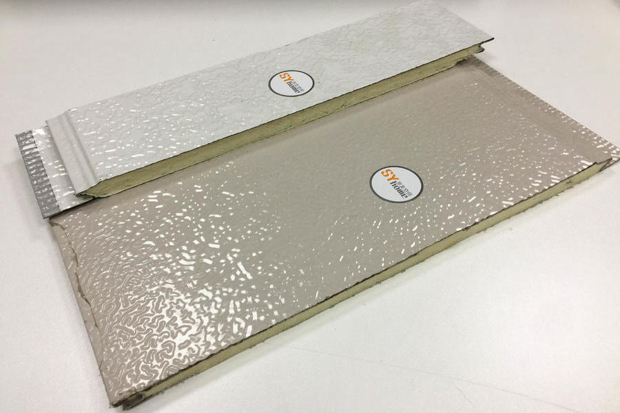 SYQY053|建筑產品的靚麗外衣之金屬雕花板、003