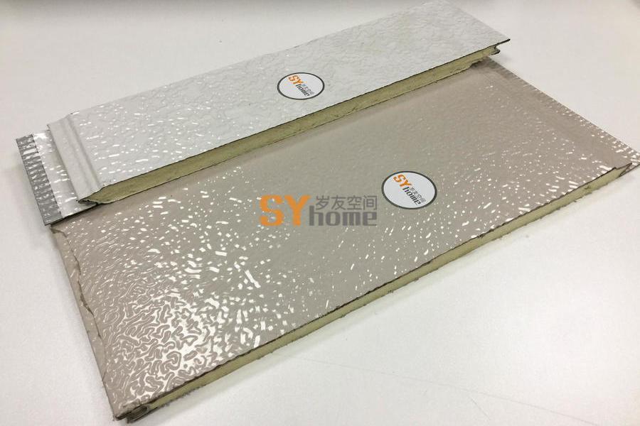 SYQY053|建筑产品的靓丽外衣之金属雕花板、003