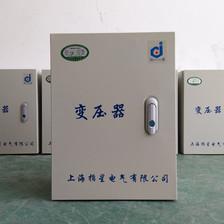 壁挂式照明变压器