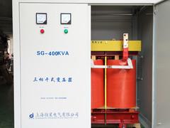 三相变压器400KVA