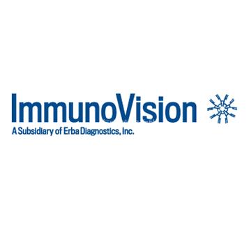 ImmunoVision