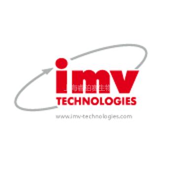 IMV-technologies