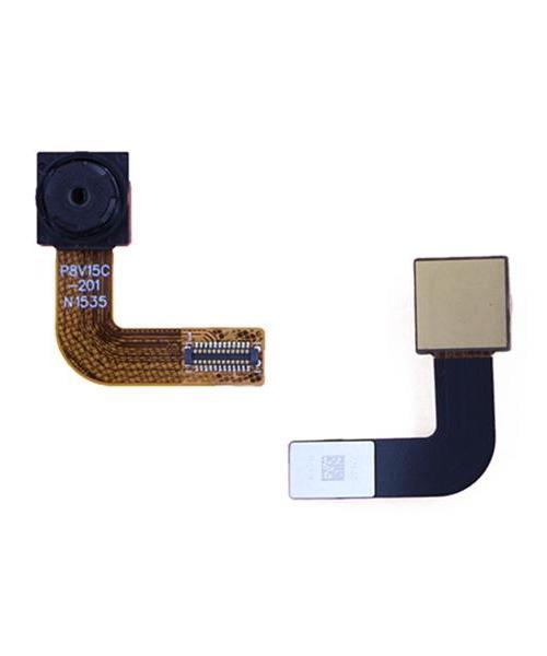 适用 华为P8 摄像头 P8标准 高配 前置照相头 大小像头 后置主摄像头