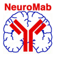 NeuroMab