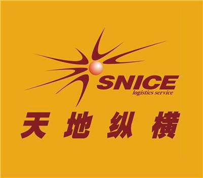 logo墙-63_副本.jpg