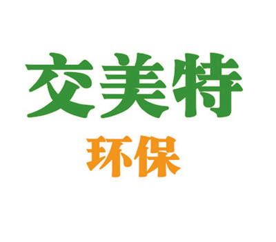 logo墙-06_副本.jpg