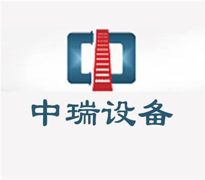 logo墙-47_副本.jpg