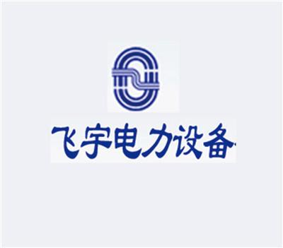 logo墙-58_副本.jpg