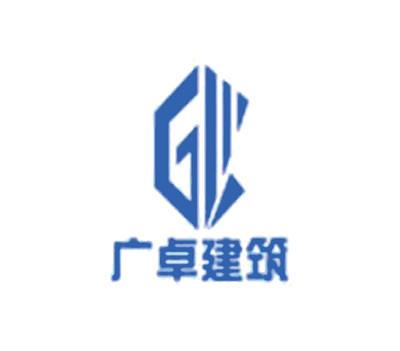 logo墙-64_副本.jpg