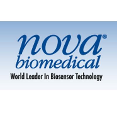 Nova Biomedical 新.png
