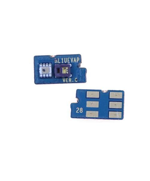 适用 华为P9感应器 p9 EVA-AL10 距离感应 灯光感应 感光屏幕感应器