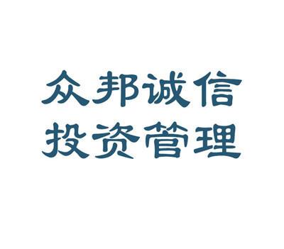 logo墙-50_副本.jpg