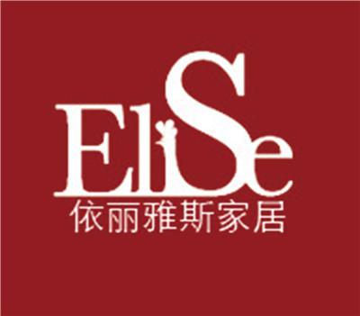 logo墙-13_副本.jpg