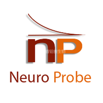 Neuro Probe