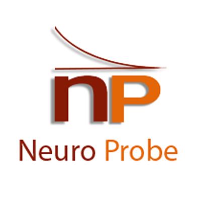 Neuro Probe 新.png