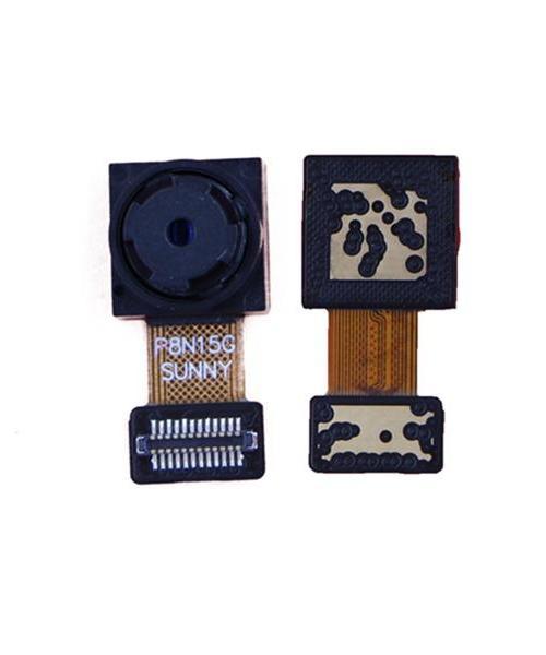 适用 华为P9 摄像头 EVA-AL10 TL00 CL00 前置照相头 大小像头 后置主摄像头