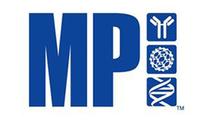 >>MP公司的 蛋白酶K 和 硫酸葡聚糖钠盐 打包促销