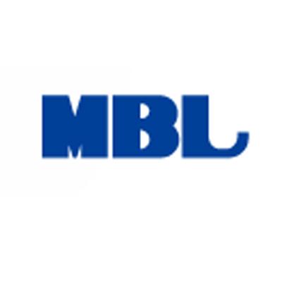 MBL 新.png