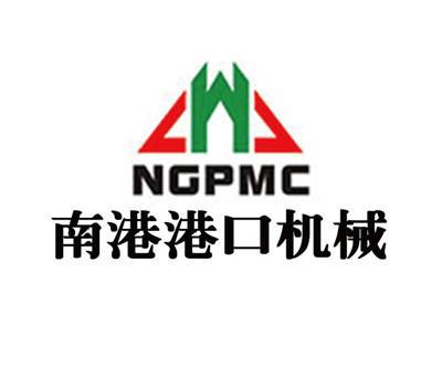 logo墙-33_副本.jpg