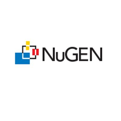 NuGen 新.png
