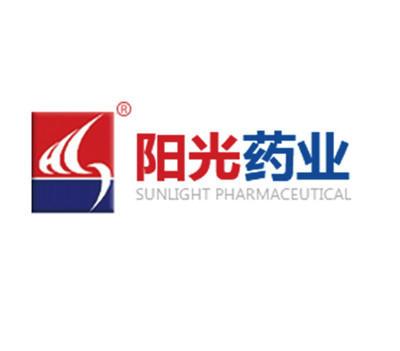 logo墙-14_副本.jpg