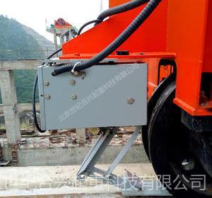 MQQSD-G雷竞技电竞平台自动刹车定位器