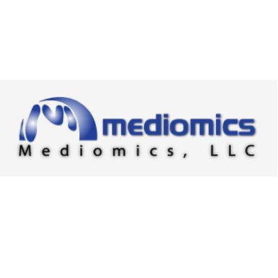 Mediomics 新.png