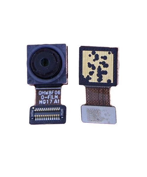 适用 华为G9 P9青春版 摄像头 P9lite 前置照相头 大小像头 后置主摄像头