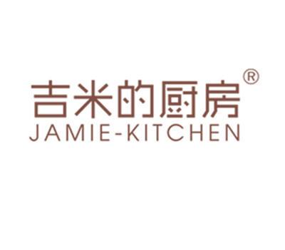 logo墙-30_副本.jpg