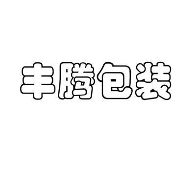 logo墙-37_副本.jpg