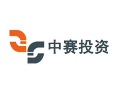 logo墙-23_副本.jpg