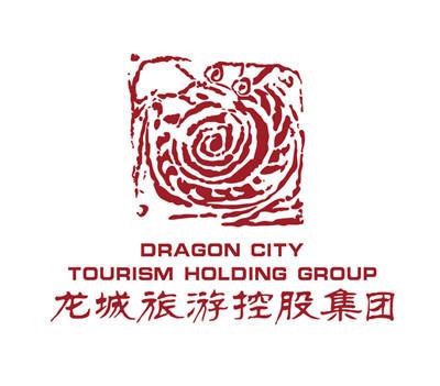 logo墙-17_副本.jpg